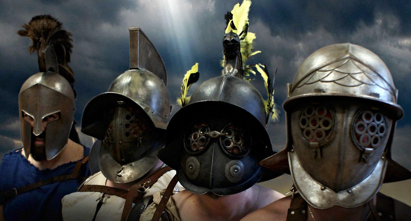 gladiatori1